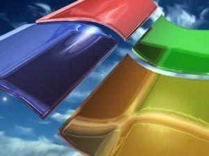 windows-lietuviskai