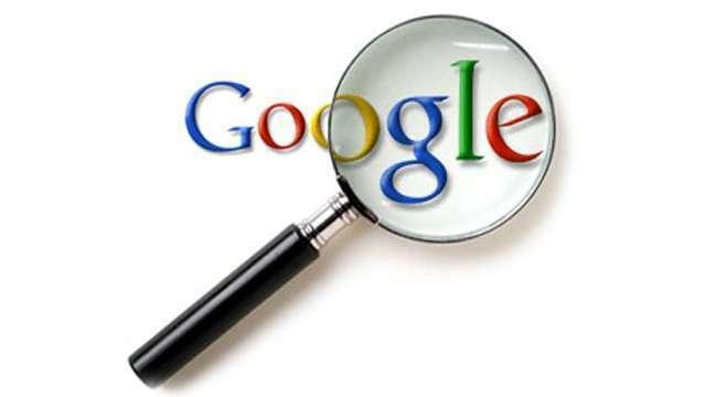 google-paieska