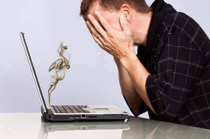 kaista-kompiuteris