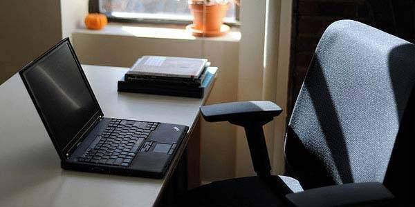 darbas-internetu
