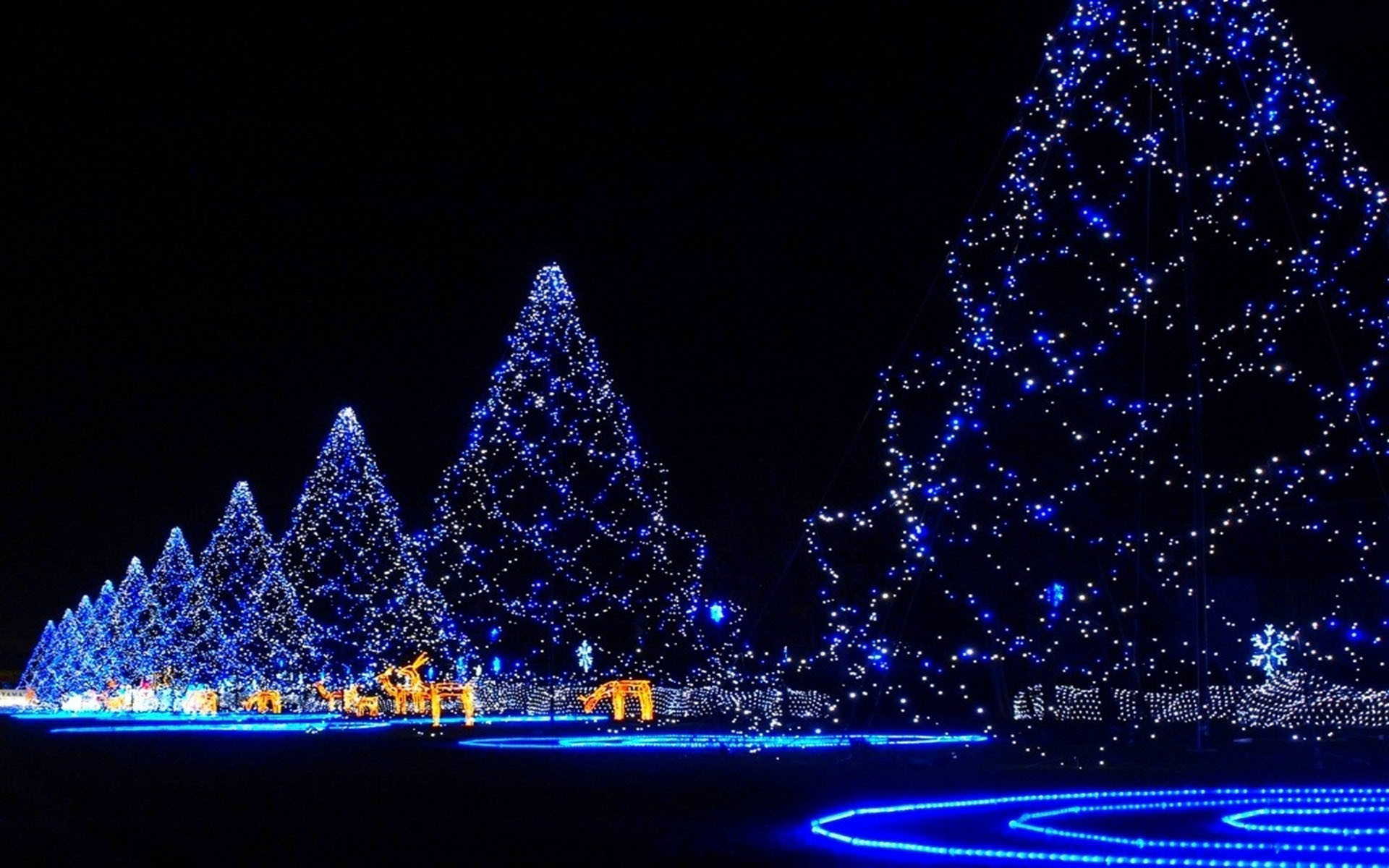 kalėdiniai paveikslėliai