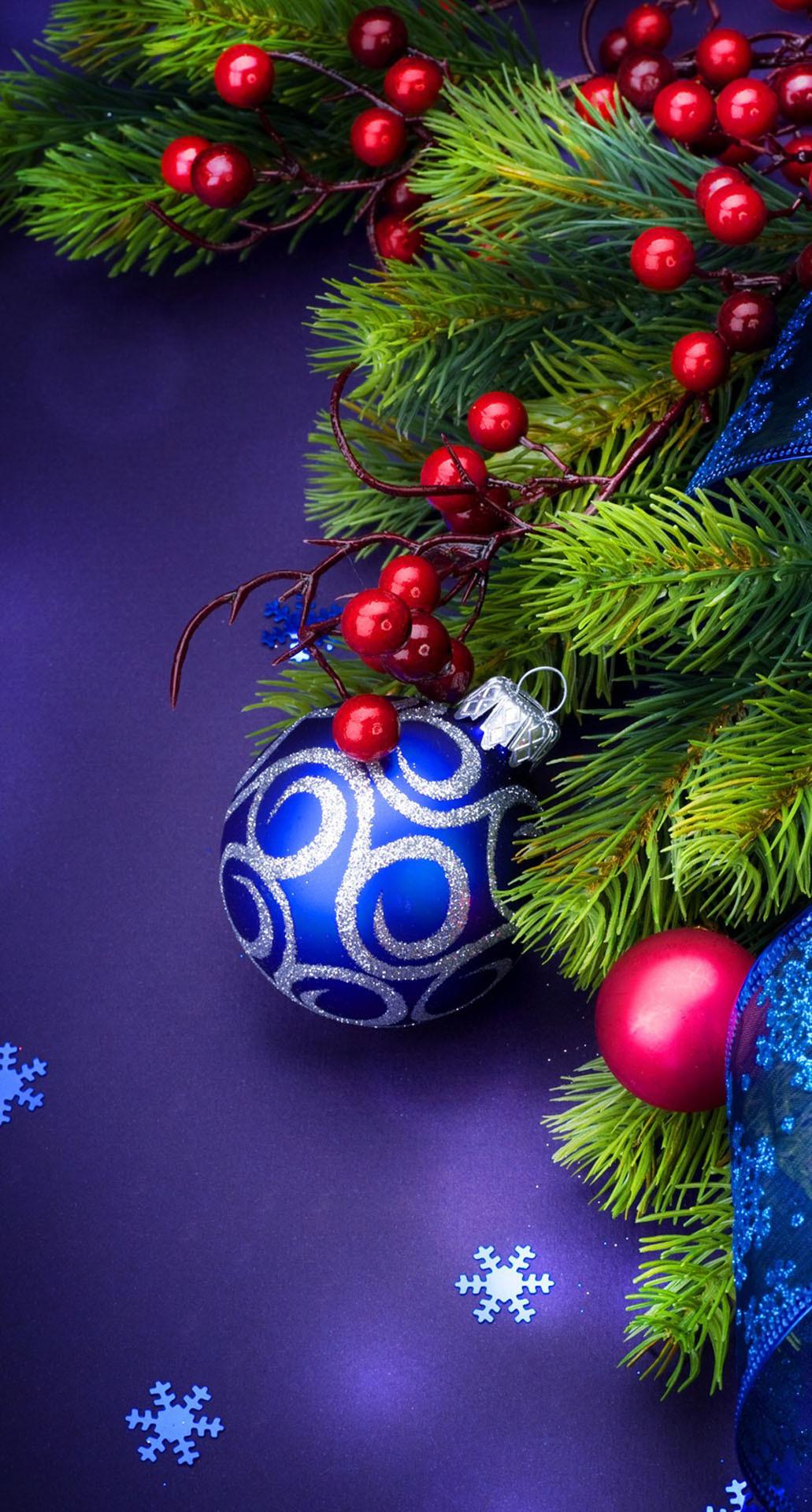 kalėdiniai paveikslėliai telefonui